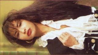 Selena's Inspired Red lips Make-up Tutorial Thumbnail