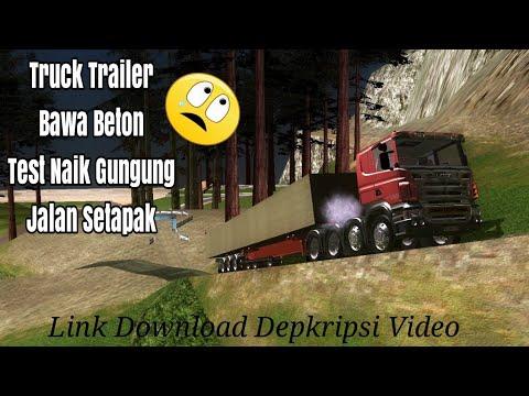 truck-scania-&-trailer-bawa-beton---gta-sa-mobile