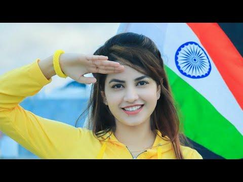 video-song-26-january-special-|-हमारी-जान-तिरंगा-|-sapna-sharma-|-desh-bhakti-song-bhojpuri-2021