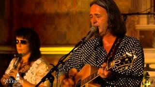 Padraig Lalor - Ismay's Dream