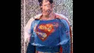 Video Superman Theme ( Benyamin S - Superman ) download MP3, 3GP, MP4, WEBM, AVI, FLV September 2018