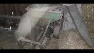 Maszyny rolnicze cz. 2