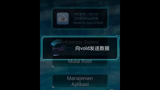 Cara Root Android Tanpa Menggunakan PC/Komputer/Laptop