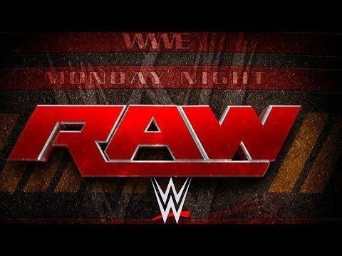 TOP WWE #RAW Title Holder Injured #WWE BREAKING NEWS! Jason Jordan Pulled From WWE 2018