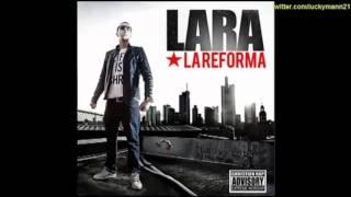 Lara - Rewind (Álbum La Reforma) Rap 2011