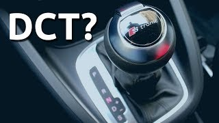 Which Are The Most Reliable Transmissions?