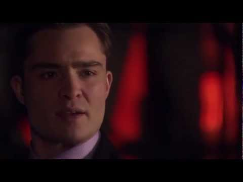 """I'm Chuck Bass"" FULL HD montage"