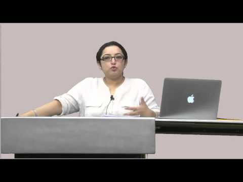 Introduction Elements of Visual Representatio
