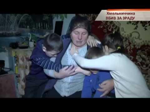 Жена изменяет мужу с соседом видео па русском языке
