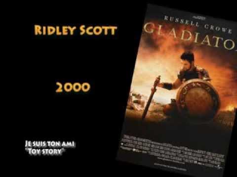 Le top 100 des films qui ont fait l'histoire du cinéma