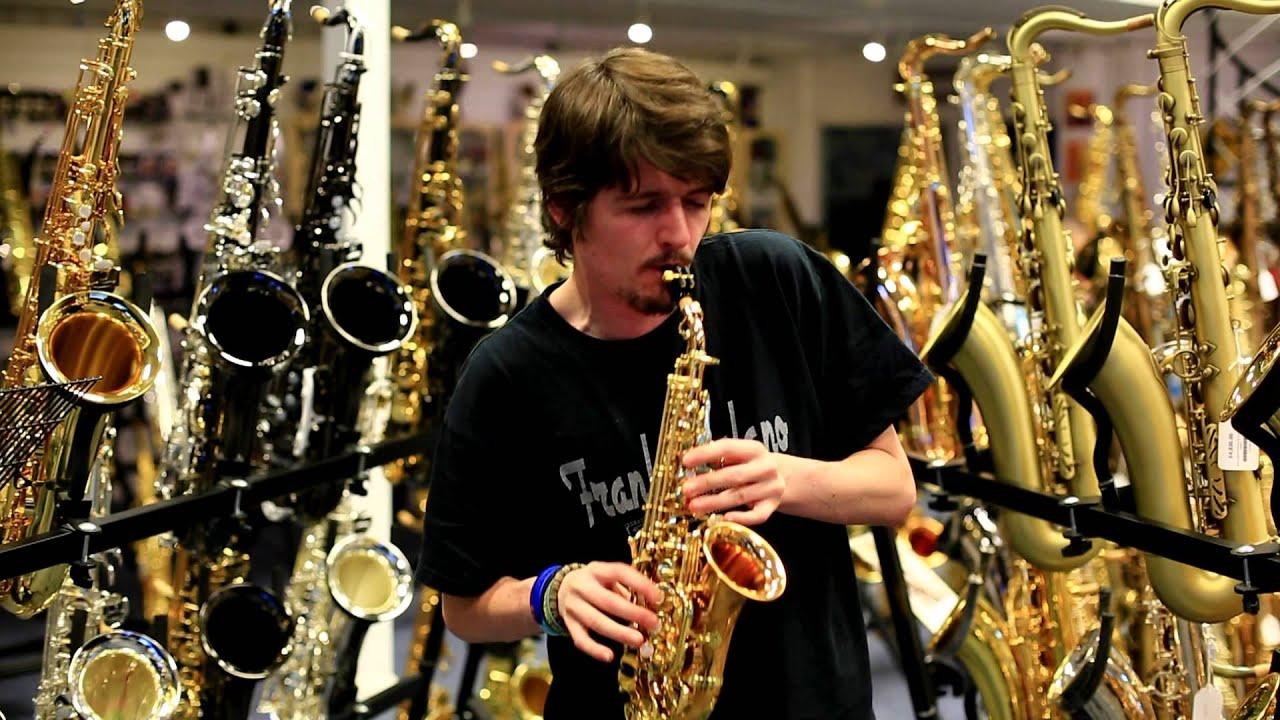 Kết quả hình ảnh cho sopranino saxophones