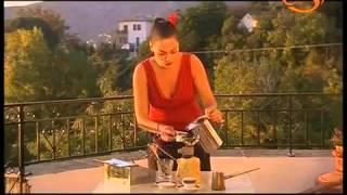 Моя греческая кухня 6. Миконос. Греция(Аренда недвижимости в Солнечной Греции! http://arendavgrecii.jimdo.com/ Аренда квартир, апартаментов, вилл и домов для..., 2014-04-01T12:55:21.000Z)