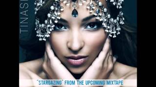 Watch Tinashe Stargazing video