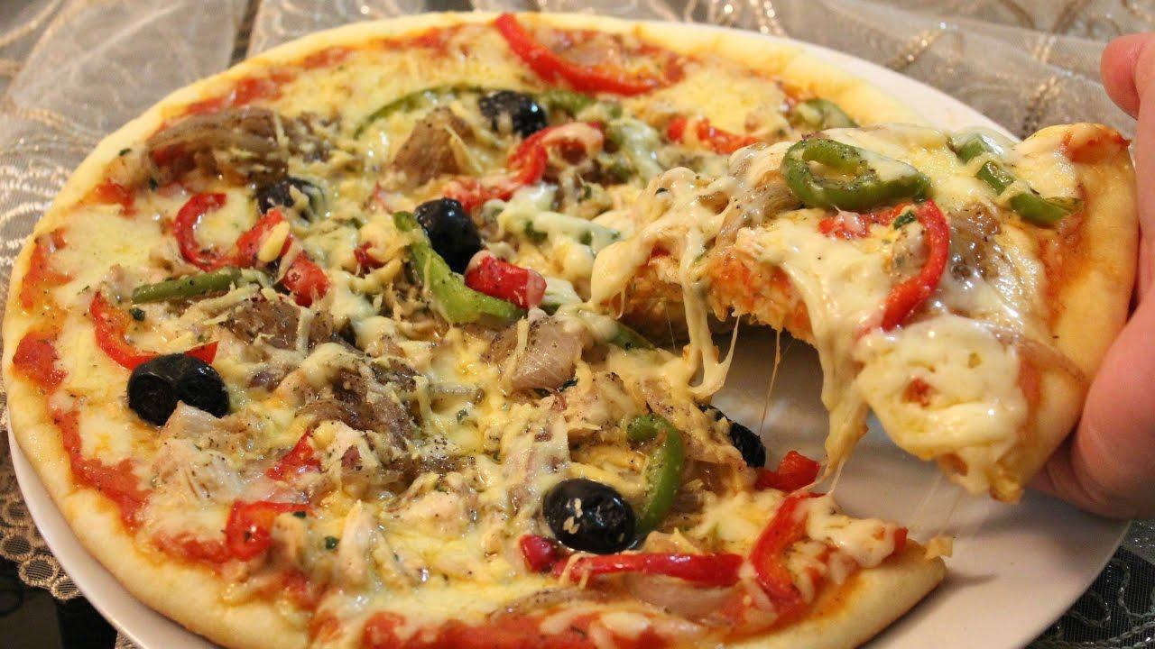 Youtube for Cuisine halima filali