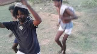 Vithala Vithala Vithala kolunthu vethala video song manthiyan album song mankulam