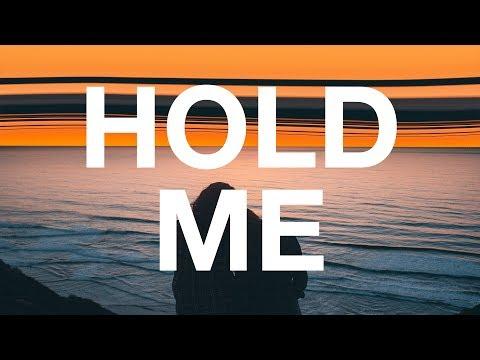 R3HAB - Hold Me (Lyrics / Lyric Video)