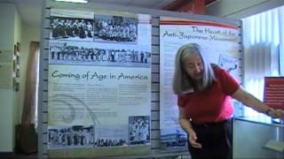 Japanese American History in Chula Vista