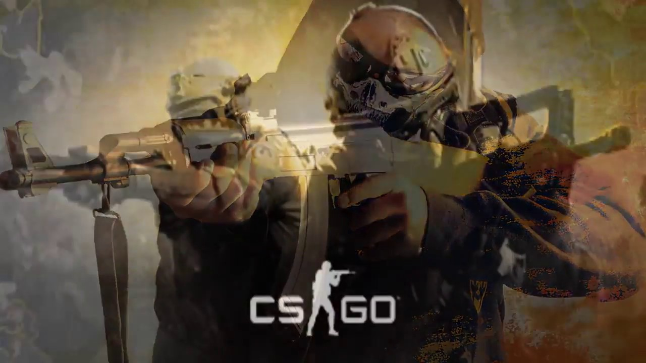 descargar counter strike global offensive actualizable en español full