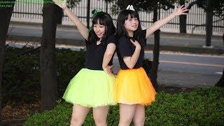 Shocking Party(TVサイズ)[第3話挿入歌] - A-RISE(綺羅ツバサ(CV.桜川...