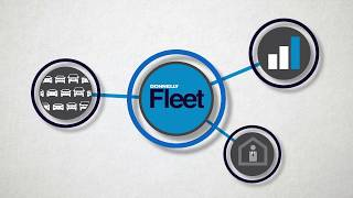 Your Guide to Vehicle Finance with Donnelly Fleet