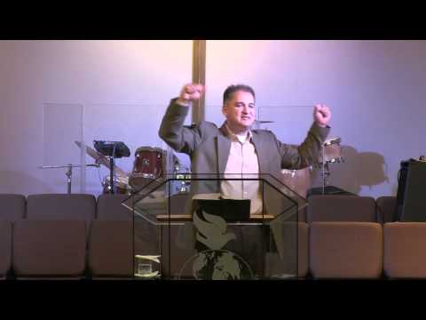 LIFE IN CHRIST MINISTRY EL CERRITO,CALIFORNIA