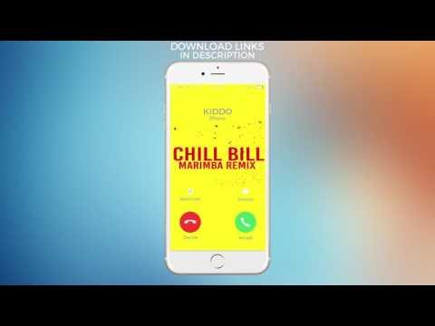 kill bill whistle ringtone iphone free