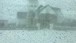 2.  Vinterudsigt. Varighed: 18sek
