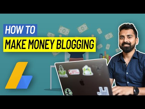 Six Free Ways To Earn Money From Internet Without Any Investment