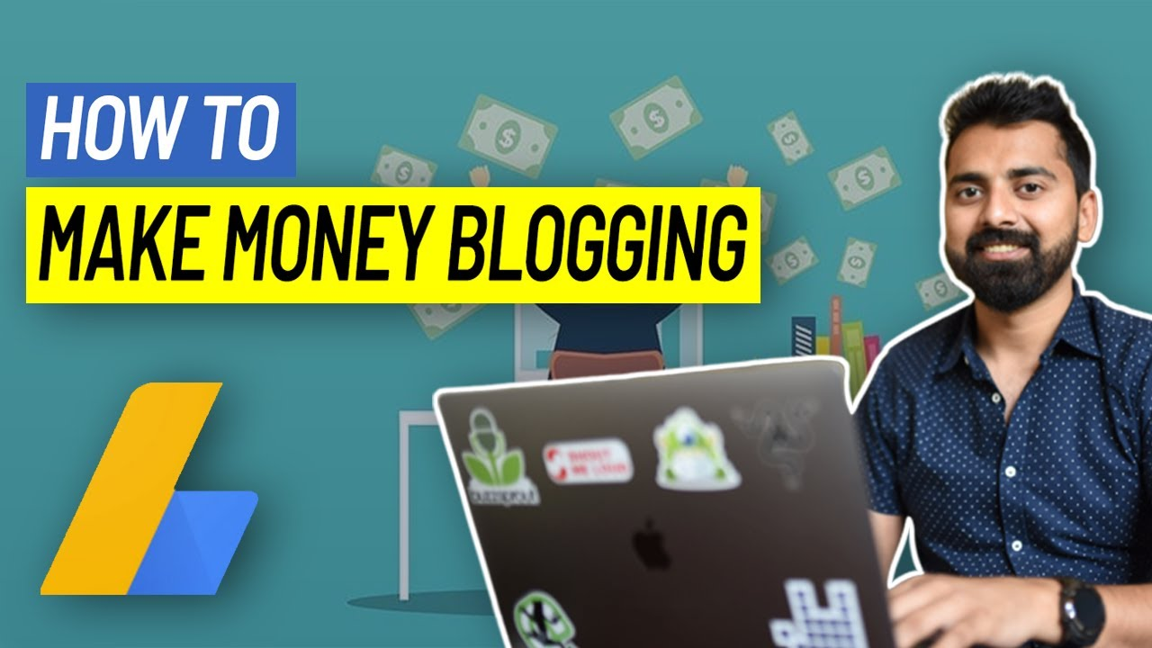 earn money online apps earn money from home through internet without any investment