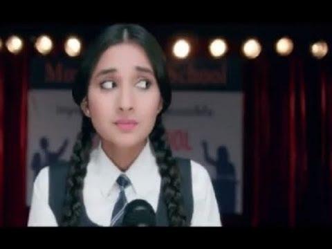 GUDDAN TUMSE NA HO PAYEGA To Make TV Entertaining |New Comedy Drama Show On Zee|#BollywoodHappening