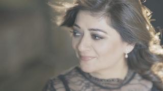 SAMANDAR SAA ISHQ | POORNIMA DAS MEHTA | ORIGINAL SOUNDTRACK | Bollywood Music