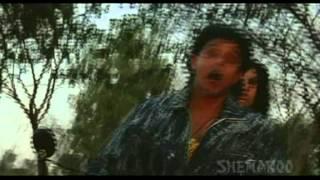 Pyar Ke Naam Qurbaan - Part 2 Of 13 - Mithun Chakraborty - Dimple Kapadia