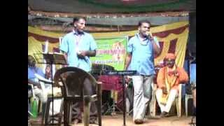 Ayya Vaikundar Vazhi- Ilayaperumal Kutchery Vadalivilai-3