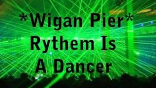 Sick track by Wigan Pier.