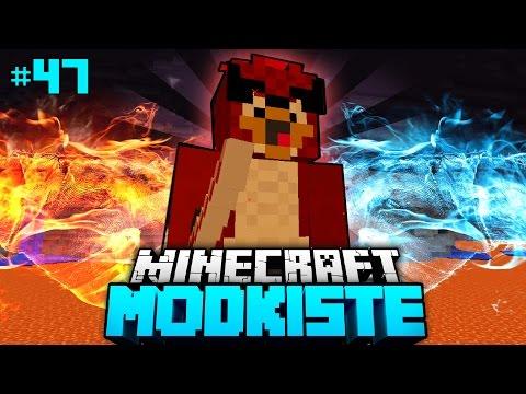 Arazhul Casino Online Casino Deutsch - Minecraft modkiste spielen