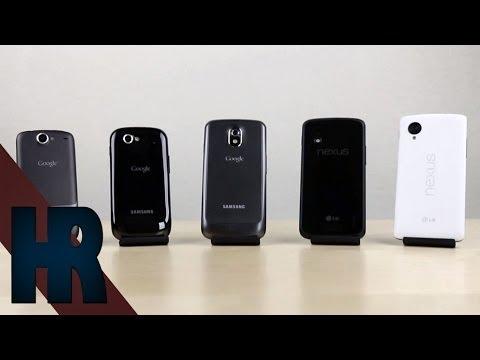 Techniknews #KW26 2014 [72] R9 295x, iPhone 6, CPU´s aus Russland