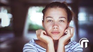 10 Techniques pour réussir vos portraits | Tuto photo