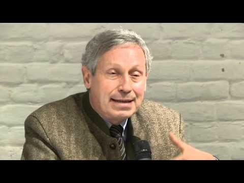 Conférence de presse Fondation Laure Nobels 21 02 2014