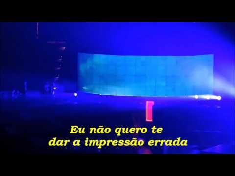 Rihanna - Loveeeeeee Song feat Future (Legendado)