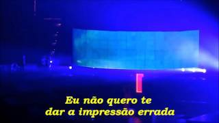 Rihanna - Loveeeeeee Song feat Future (Legendado)