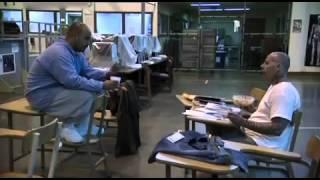US Gefänniss - Pelican Bay State Prison - Lockdown - Teil 2