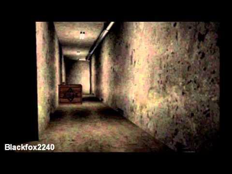 Resident Evil Directors Cut Jill Arrange Mode Walkthrough Part 5Kaynak: YouTube · Süre: 10 dakika1 saniye