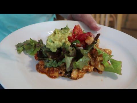 grain-free-enchiladas