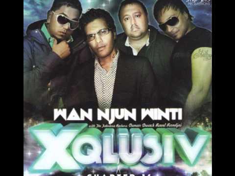 XQlusiv Vol 16:  Jhoomta Saawan