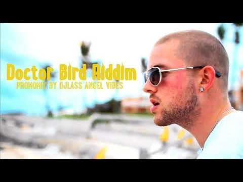 The Doctor Bird Riddim Mix (Full) Feat. Collie Buddz, Richie Spice (December Refix 2017)
