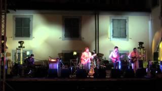 Video Don't bother me- George Harrison concert live by Rangzen download MP3, 3GP, MP4, WEBM, AVI, FLV Juli 2018