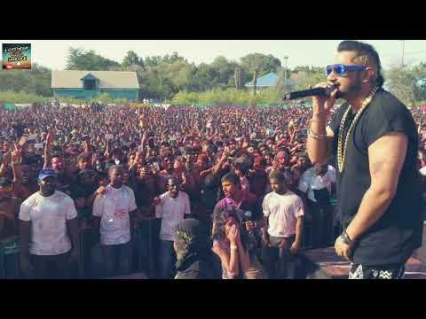 Tere Ishq Mein (FULL VIDEO) Yo Yo Honey Singh •Bollywood Song •New Hindi Latest Song 2017
