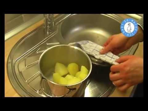 kartoffeln-kochen---salzkartoffeln