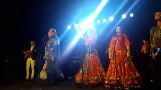 20171116 - Don Wasyl - My Cyganie - Ziębice