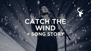 """God is LIFTING Disappointment 